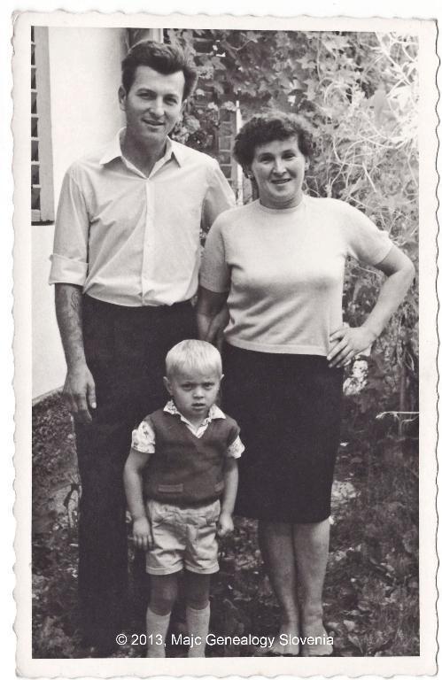 1970-08-majc-ivan-st-terezija-ivan-ml-b