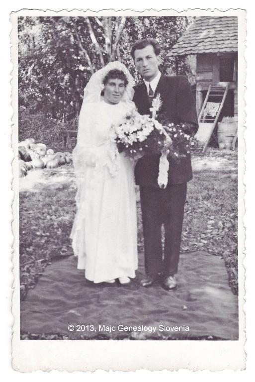 poroka-5-10-1957-majc-ivan-in-terezija-b